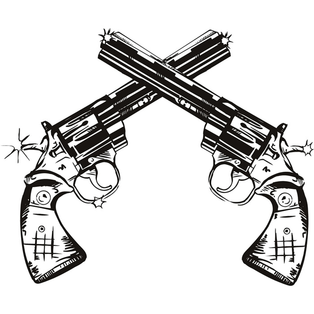 547468898423078025 together with 512636370069036982 also Crossing Pistols Wall Sticker Cowboy Wall Art additionally Be Loyal To The Royal Within Wall Sticker Quote Wall Art together with Bmx Rider Wall Stickers Bike Wall Art. on dollar store wall decals