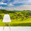 Tuscan Countryside Italian Landscape Wall Mural Nature Photo Wallpaper