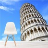 The Leaning Tower Of Pisa Italy Landmark Wall Mural Travel Photo Wallpaper