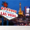 Welcome To Las Vegas Sign America Landmarks Wall Mural Travel Photo Wallpaper