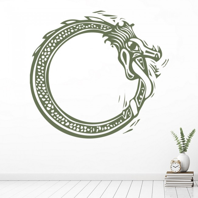 Circular Dragon Ring Wall Sticker Dragon Wall Art. Fancy Color Diamond Wedding Rings. Diamond Price Wedding Rings. Man 2018 Wedding Rings. Fair Skin Engagement Rings. Friendship Engagement Rings. Black Camo Wedding Engagement Rings. Samnsue Wedding Rings. Nerd Rings