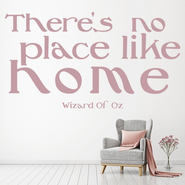 wizard of oz no place like home song lyrics wall stickers life size emerald city walljammer set wizard of oz kids