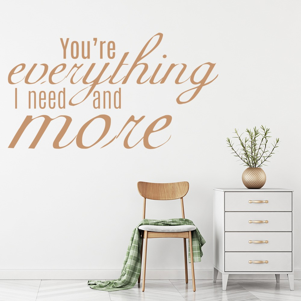 your everything i need halo beyonce song lyrics wall
