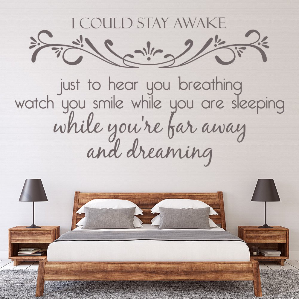 aerosmith wall sticker lyrics wall art image gallery lyric wall art