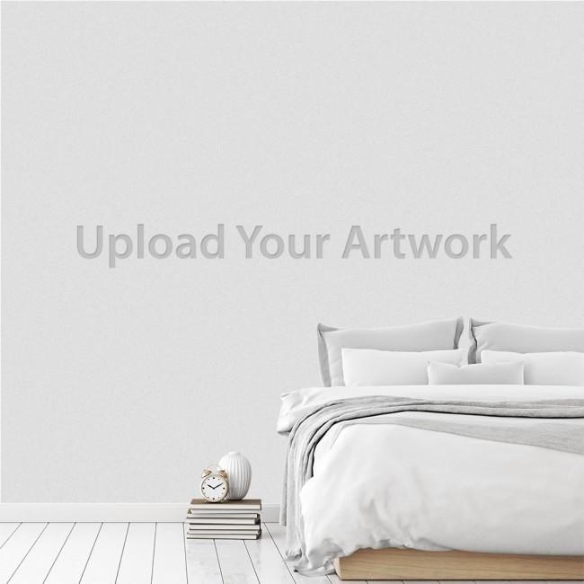 Custom Wallpaper Printing Custom Wall Murals