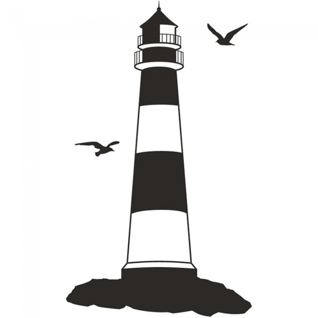 Lighthouse Used Cars
