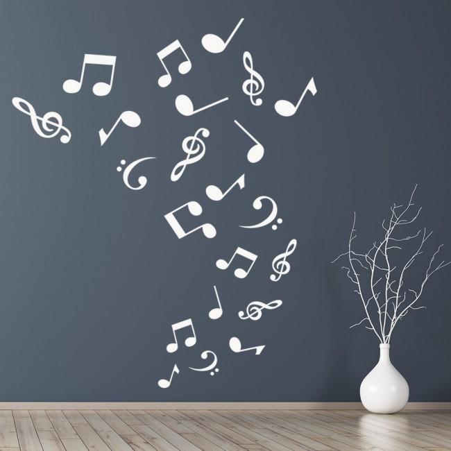 musical notes symbols tornado musical notes instruments. Black Bedroom Furniture Sets. Home Design Ideas