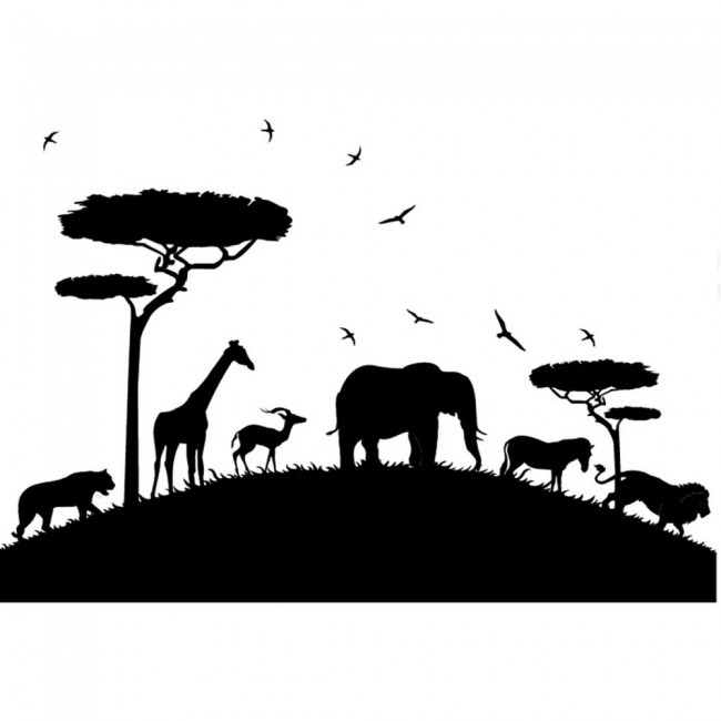 safari helicopters with African Safari Wall Sticker Animal Wall Art on File Helicopter Bell 47 moreover Nimr Armoured Vehicles Uae Emirates furthermore Cheetah Wallpapers furthermore The Allure Of A Vintage Porsche 356s additionally Safari Helicopter Tours Volcanic Lava Waterfalls Hilo Big Island Hawaii 038.