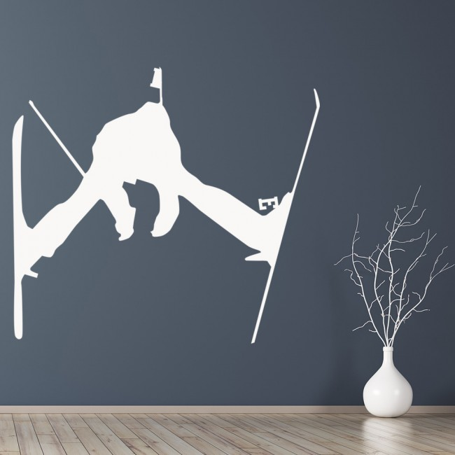 how to make flowers from icing for a wedding cake ski jump wall sticker sport wall 15933