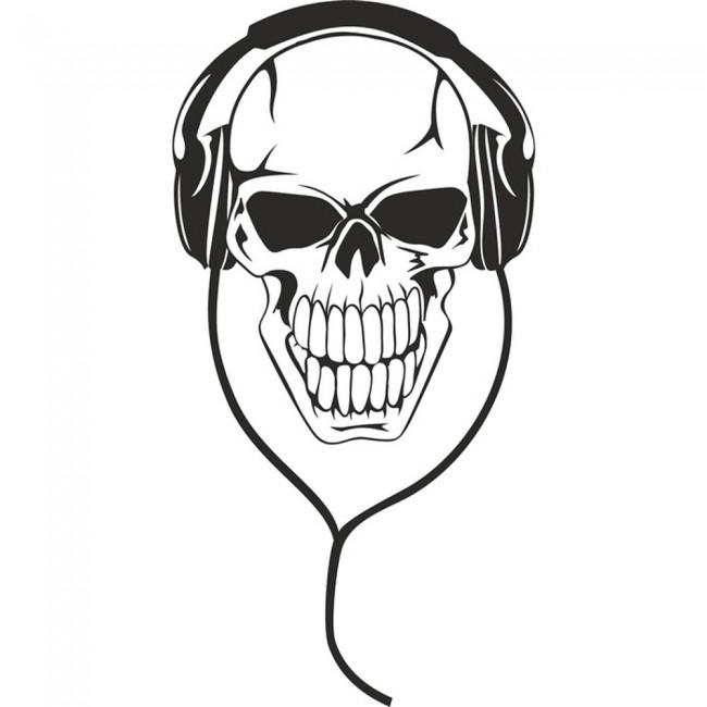 Who Sells MAESTRO SMARTplus - Black Premium Earbuds