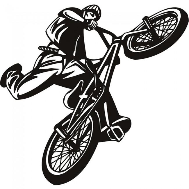 Bmx Jump Wall Sticker Bike Wall Art. Improvement Signs Of Stroke. Capital Logo. Gents Banners. Kakashi Stickers. Kawasaki Ninja Decals. Watercolor Murals. Mice Signs. Mobile Screen Banners