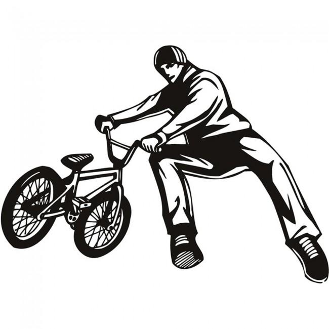 Bmx Tricks Wall Sticker Bike Wall Art. Pembekal Stickers. Decepticon Logo. Purse Stickers. Bronchial Pneumonia Signs. Eucalyptus Banners. Black History Murals. Bbm Stickers. Range Rover Logo
