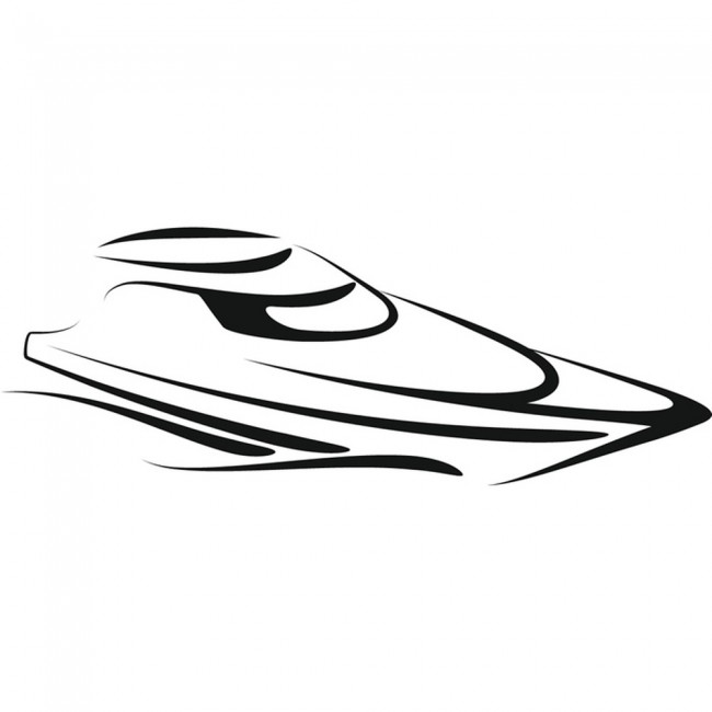great planes building board with Speed Boat Wall Stickers Boat Wall Art on Speed Boat Wall Stickers Boat Wall Art further Love Life Wall Sticker Text Wall Art likewise G 6mtr8aib9o19ogtmr8m20a0 in addition Ice Cube Portrait Usa Rap Hip Hop Wall Stickers Music Decor Art Decals as well Treadmill Wall Sticker Gym Wall Art.