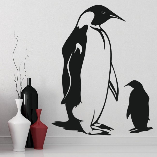 Penguin Wall Sticker Baby Penguin Wall Decal Under The Sea. Rental Basement In Mississauga. Diy Basement Decorating. Stained Concrete Basement Floor. Tenpenny Tower Basement. Etching Basement Floor. Basement Floor Drains. Basement Hatch Doors. Diy Basement Bar Plans