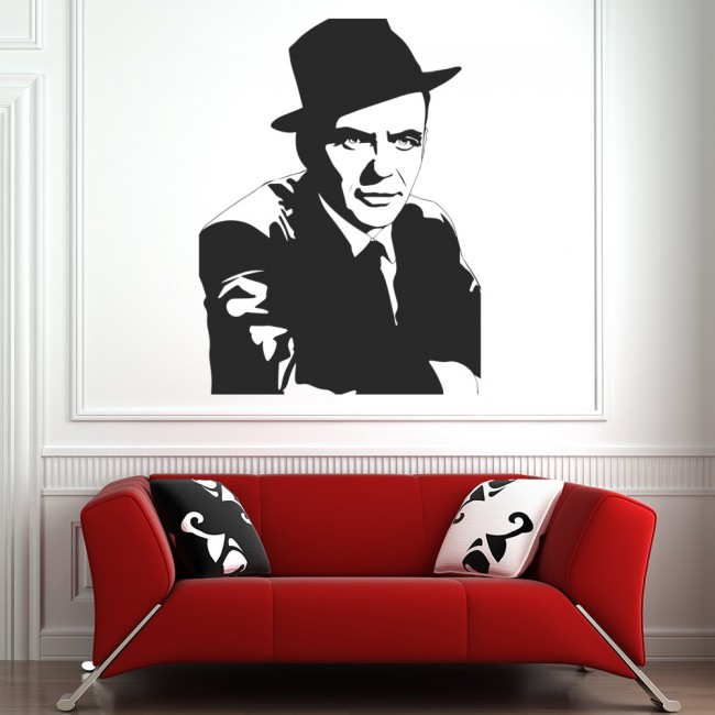 Affordable Wall Stickers by Subject Posters for sale at ...