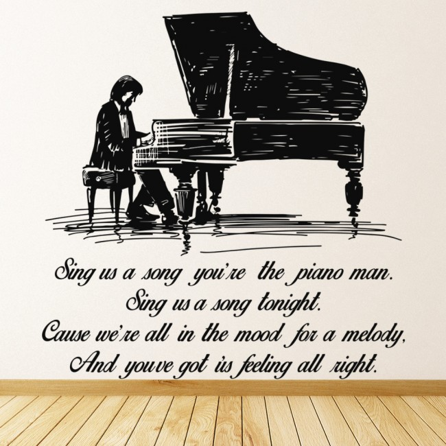 Great wall lyrics
