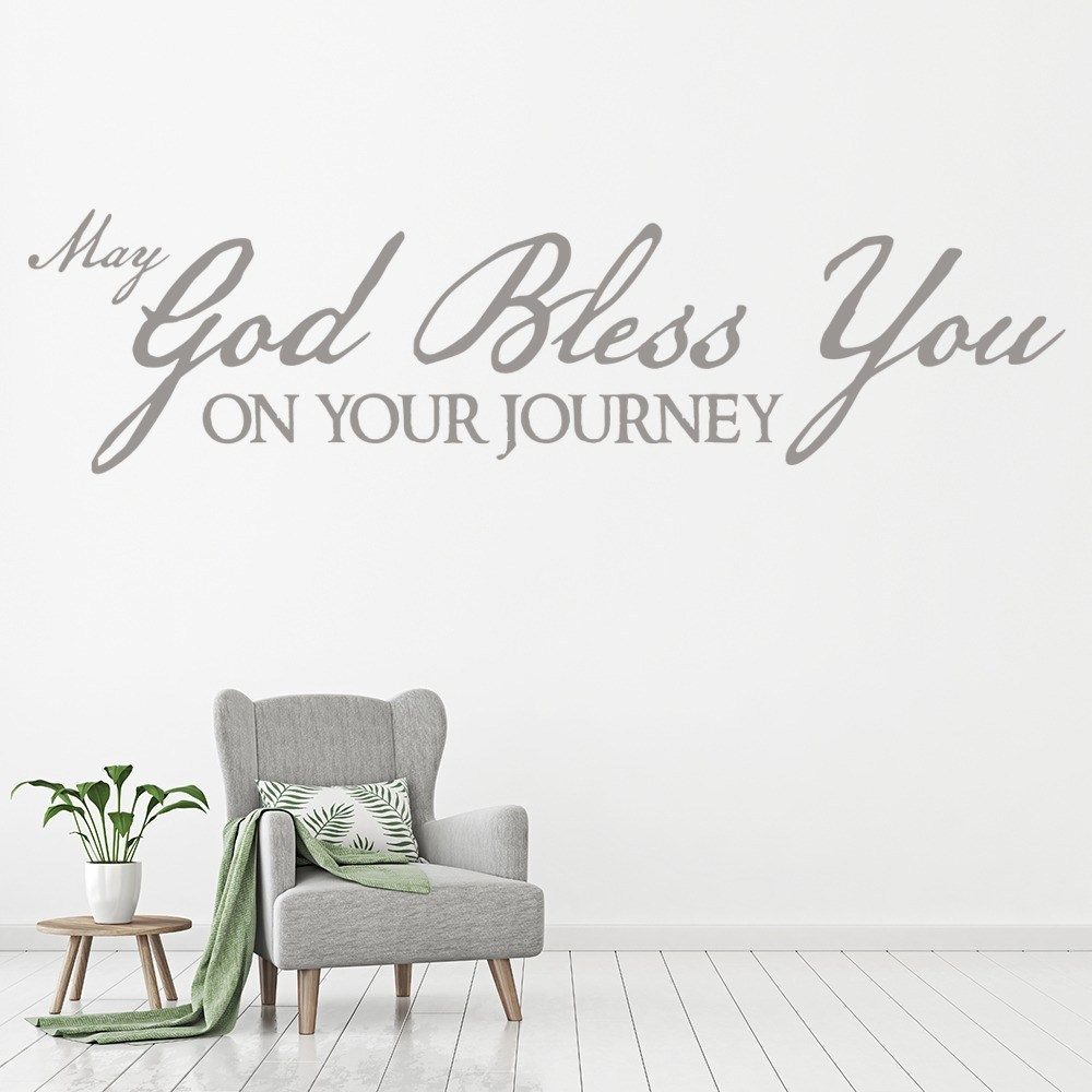 God  for Wall Sticker Quotes Png  111bof