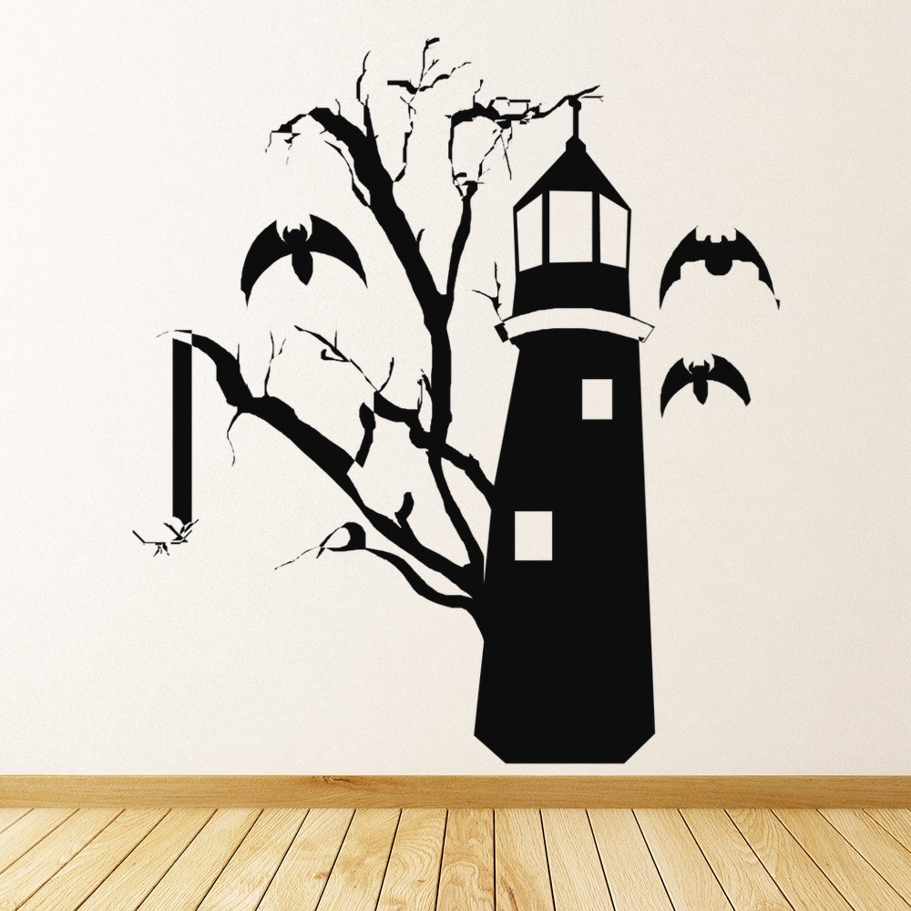 Kids Wall Stickers Iconwallstickers Wall Art