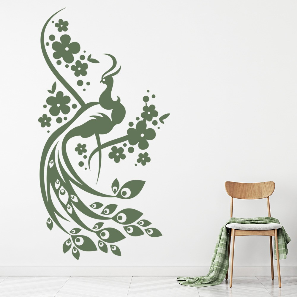 Floral Peacock Wall Sticker Bird Wall Art. Olympics Rio Logo. Equality Signs. Pink Glitter Gold Lettering. Gelazzi Murals. Chinese Banners. Ring Signs Of Stroke. Large Vinyl Stickers For Walls. Stone Wall Murals