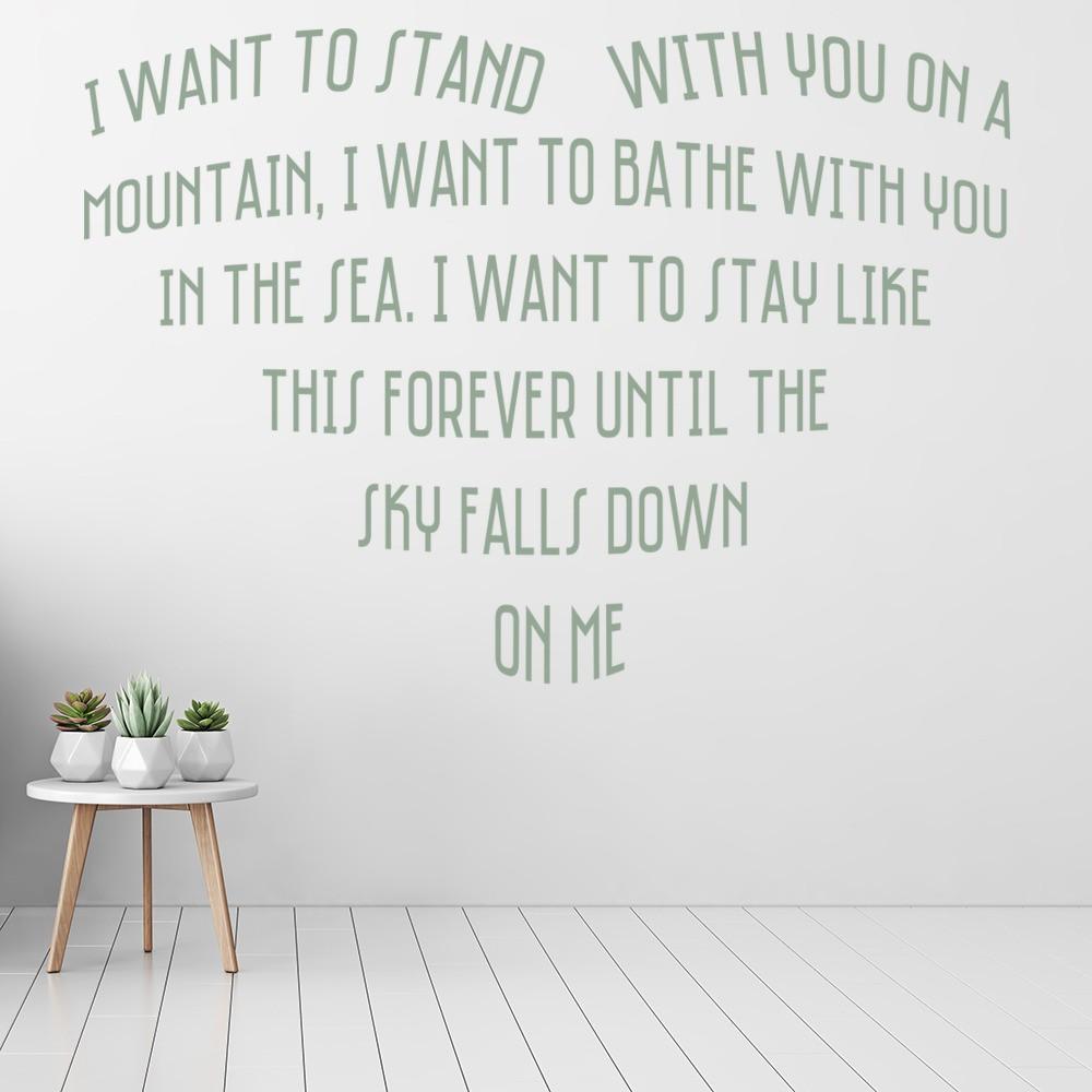 Songtext von MGMT - Kids Lyrics
