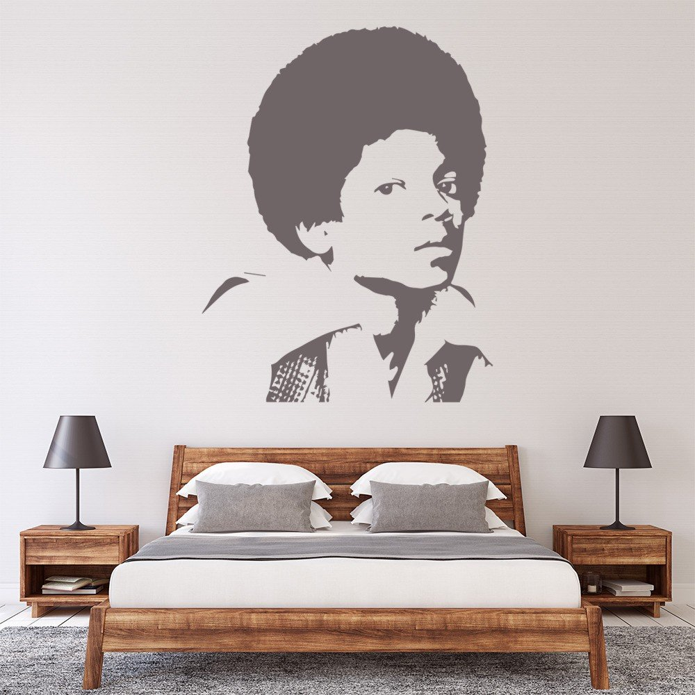 Eminem wall sticker gallery home wall decoration ideas young michael jackson jackson 5 icons celebrities wall stickers young michael jackson jackson 5 icons celebrities amipublicfo Image collections