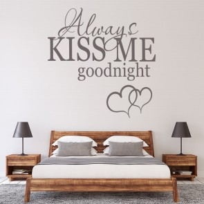 love quotes wall stickers iconwallstickers co uk love quotes wall stickers iconwallstickers co uk