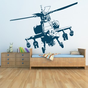 Shop Military Wall Stickers - ICON