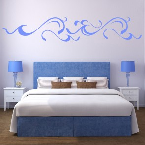 master bedroom design pictures floral designs wall stickers iconwallstickers co uk 16041