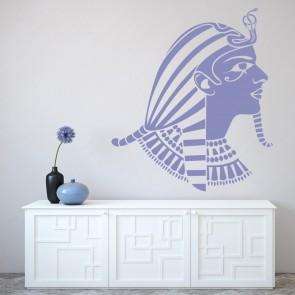 Horus Hieroglyph Ancient Egypt Wall Sticker WS-18736