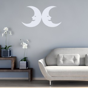Shop Baby Boy Wall Stickers Icon Wall Stickers