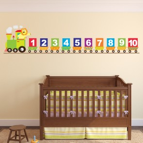 Shop Baby Boy Wall Stickers Icon