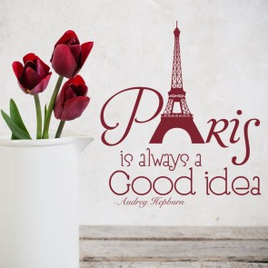 Life Inspirational Wall Stickers Iconwallstickerscouk - Inspiring wall decals