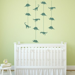 baby boys wall stickers for nursey iconwallstickers co uk