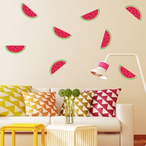 Shop Kitchen Wall Stickers - ICON